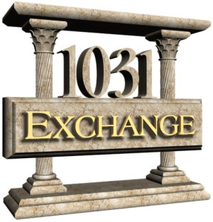 Boise ID 1031 Exchanges