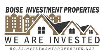 Boise Investment Properties